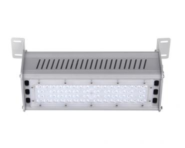 50W Linear LED high bay lights