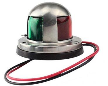 LED Navigation Lights Dual color
