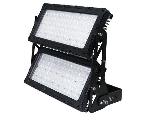 400w Led Sports Lighting Product Center