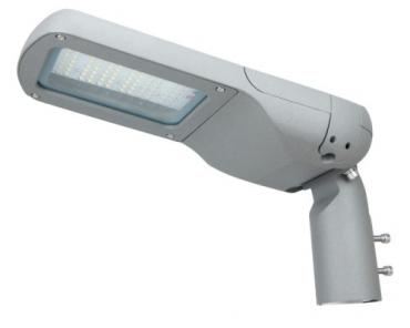 50W LED Street Lights