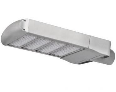 200W LED Street Lights