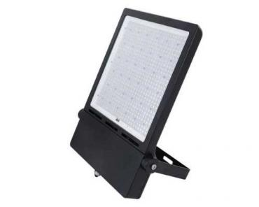 300W Outdoor LED Flood Lighting Fixture